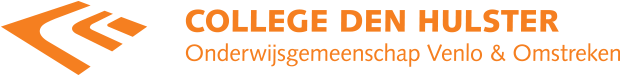 MKH Business - College Den Hulster